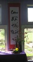 Chưng hoa cho Bụt.jpg