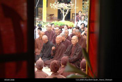 2008 05 13 chùa Đình Quán