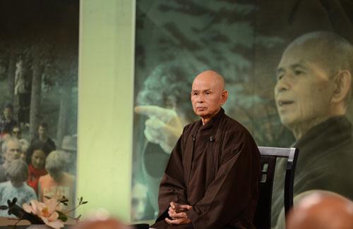 Buddhist Television Network.jpg