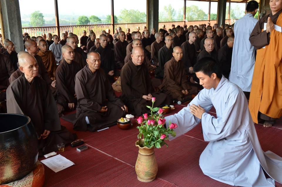 Lễ dẫn thỉnh gia đình cây hoa gạo (7).jpg