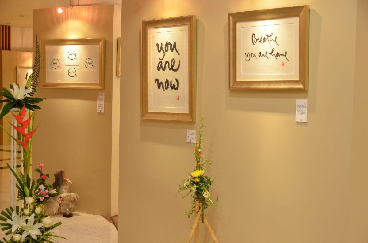 Phòng triển lãm (1).JPG