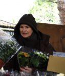 Chợ hoa.3