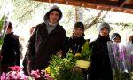 Chợ hoa.4