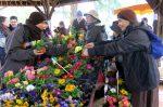 Chợ hoa - 5