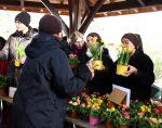Chợ hoa.2