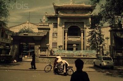 chùa Án Quang