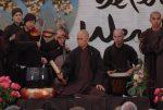 EIAB2011 Namo Avalokiteshvaraya