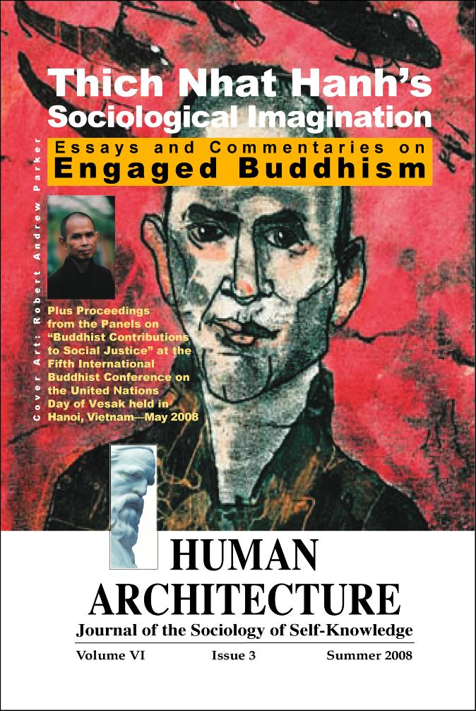 essays-and-commentaries-on-engaged-buddhism-jpg
