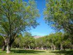 Khu du lịch El Escorial