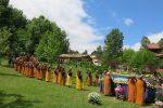 Lễ Phật Đản.1