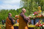 Lễ Phật Đản.12