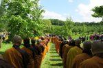 Lễ Phật Đản.2