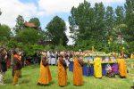 Lễ Phật Đản.20