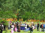 Lễ Phật Đản.21