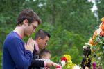 Lễ Phật Đản.28