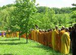 Lễ Phật Đản.3