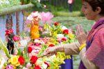 Lễ Phật Đản.35