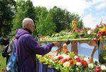 Lễ Phật Đản.37