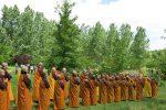 Lễ Phật Đản.4