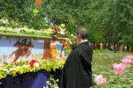 Lễ Phật Đản.9