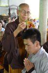 Lễ xuất gia tại Thái Lan.4