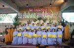 Lễ xuất gia tại Thái Lan.7