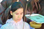 Lễ xuất gia tại Thái Lan.8