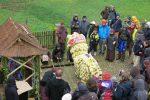 Múa lân mừng năm mới - 4