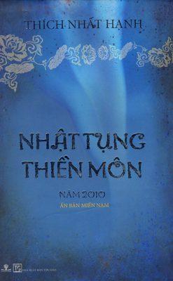 nhattungthienmon-2010-phuongnam-2009