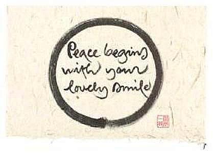 peacebeginswithyourovelysmile.jpg