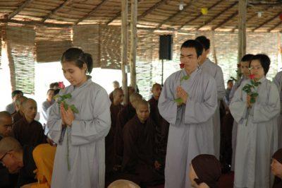 thai lan 2011 (10)