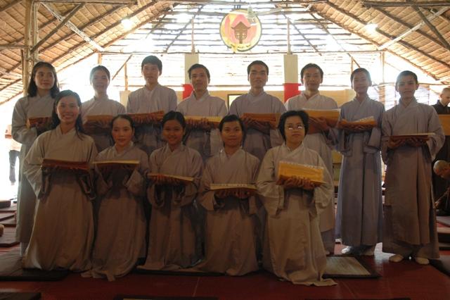 thai lan 2011 (11)