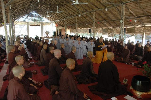 thai lan 2011 (12)