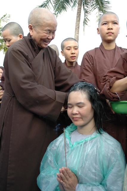thai lan 2011 (13)
