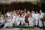 thai lan 2011 (14)
