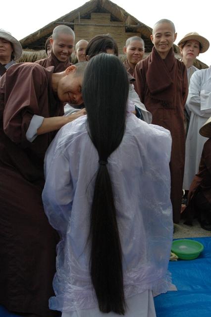 thai lan 2011 (15)