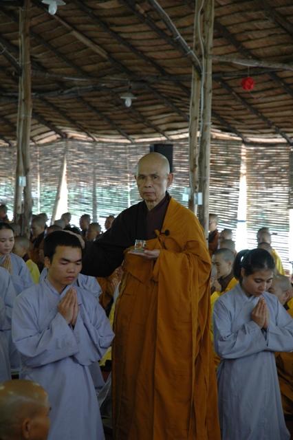 thai lan 2011 (5)