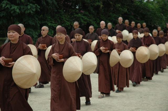 thai lan 2011 (6)