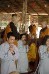 thai lan 2011 (7)