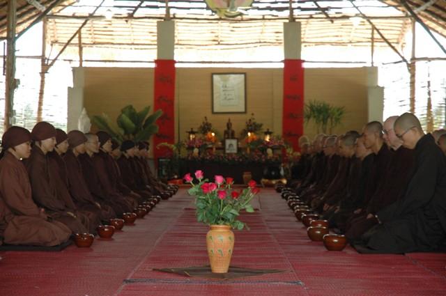 thai lan 2011 (8)