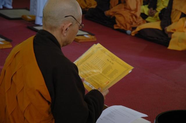 thai lan 2011 (9)