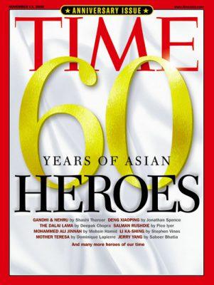 time-60-heroes-jpg