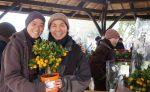 vui cho hoa 4