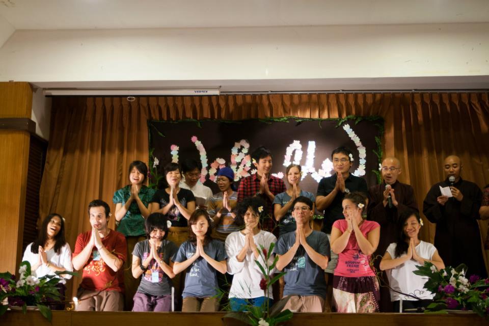wake up Thai Lan (1).jpg