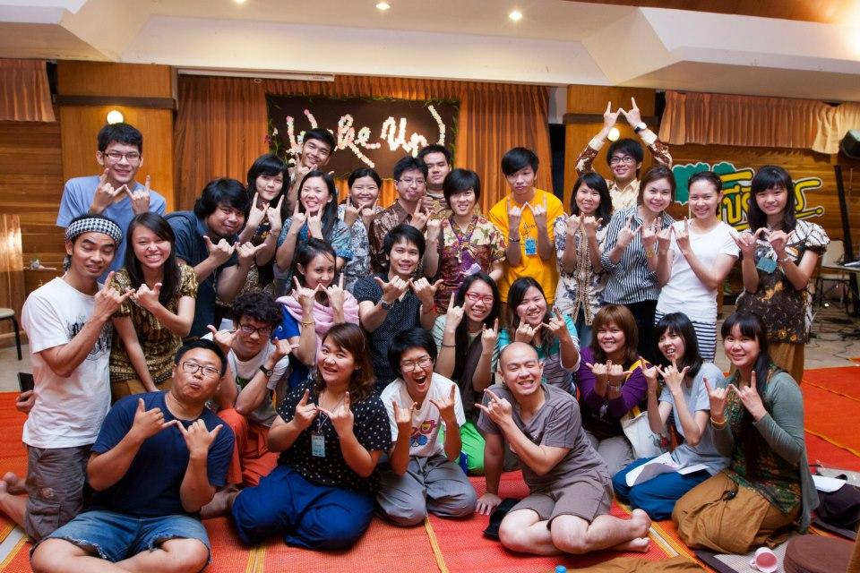 wake up Thai Lan (4).jpg