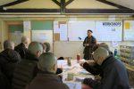 Workshops.1