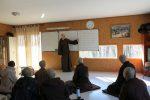 Workshops.5